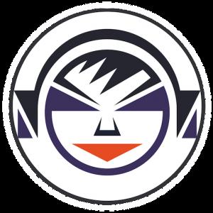 Music Talks Logo