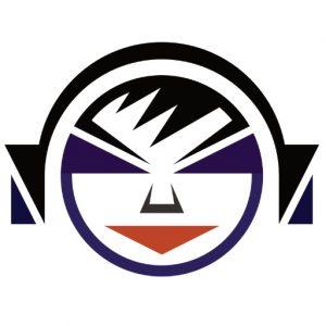 Music Talks Logo Indie Music
